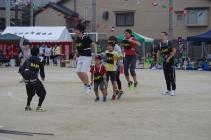 第60回 滋野区民体育祭-21